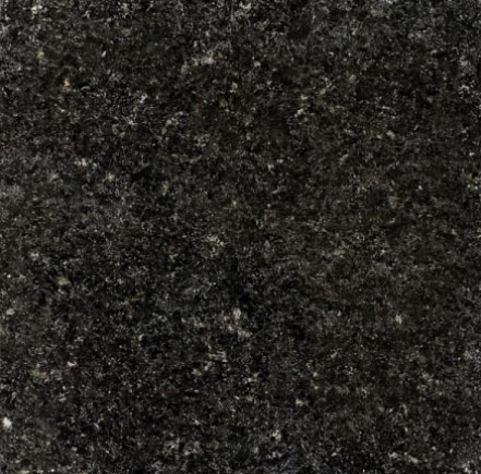 Ital marmol for Marmol negro brasil